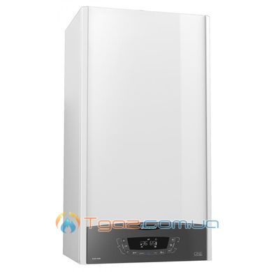Газовый котел Ariston CLAS ONE SYSTEM 24 RDC