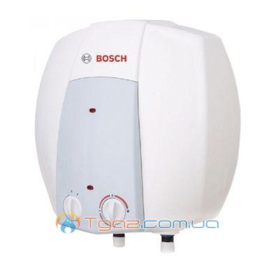 Бойлер Bosch ES 015-5 M 0 WIV-B