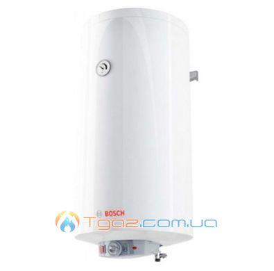 Бойлер Bosch Tronic 7000 Т ES 100-5 E 0 WIV-B