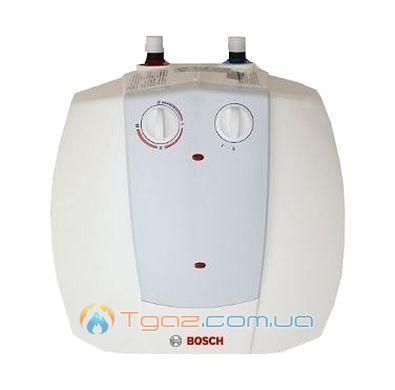 Бойлер Bosch ES 010-5 M 0 WIV-B