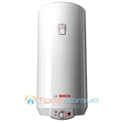 Бойлер Bosch Tronic 4000 T ES 100-5 M 0 WIV-B