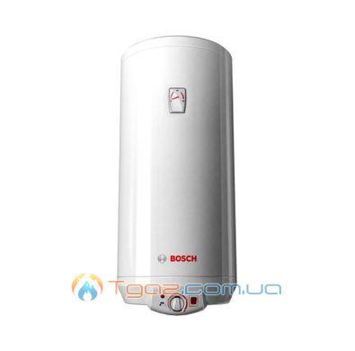 Бойлер Bosch Tronic 4000 T ES 150-5 M 0 WIV-B