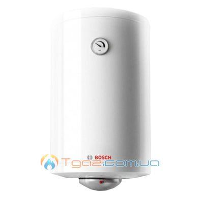Бойлер Bosch ES 030-5 N 0 WIV-B