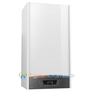 Газовый котел Ariston CLAS X SYSTEM 32 FF NG