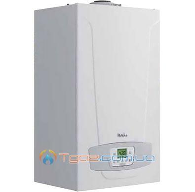 Газовый котел Baxi LUNA DUO-TEC  1.24 + GA