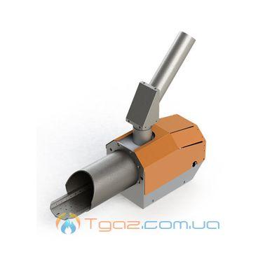 Пеллетная горелка Eco-Palnik (16-42) кВт