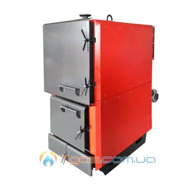 Промышленный котел Marten Industrial-T MIT (95-1000) кВт