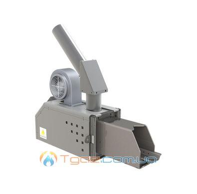 Пеллетная горелка Eco-Palnik VIP (20-40) кВт