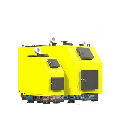 Промышленный котел KRONAS PROM (97-500) кВт