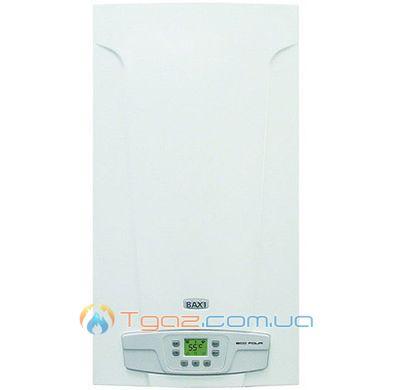 Газовый котел Baxi ECO Four 1.240 i