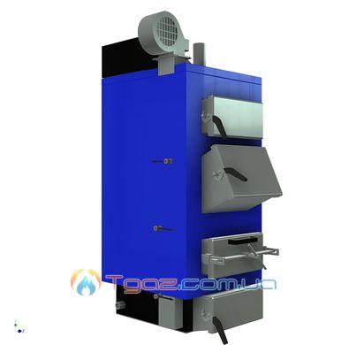 Промышленный котел НЕУС ВИЧЛАЗ (65-120) кВт