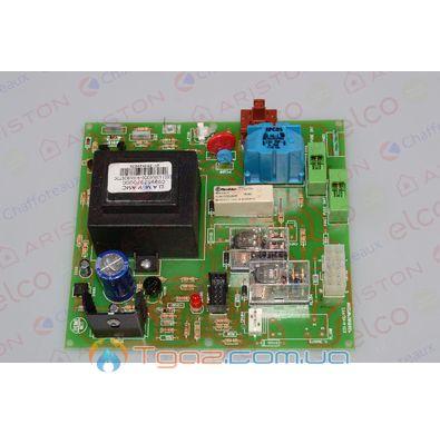 Плата управления E C-MI/FF 953083