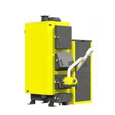 Промышленный пеллетный котел KRONAS PELLETS (75-125) кВт
