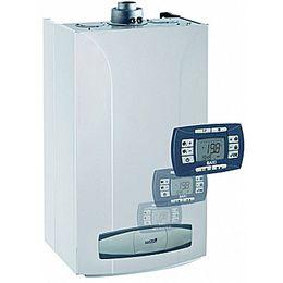 Газовый котел Baxi Luna 3 COMFORT 1.310 Fi
