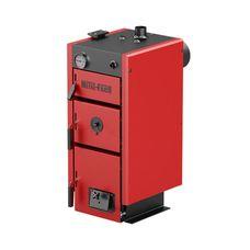 Промышленный котел METAL-FACH SE (80-200 кВт)