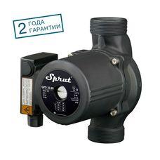 Циркуляционный насос Sprut GPD 32-8S-180 + присоединительный комплект